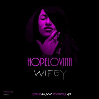 Wifey by Hope Lovina Download