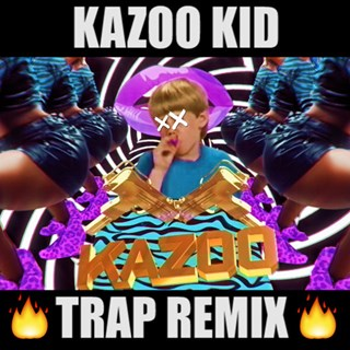 Kazoo Kid by Mike Diva Download