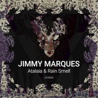 Atalaia by Jimmy Marques Download