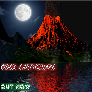 Earthquake by Odex Download