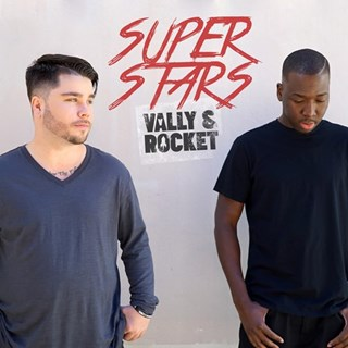 Superstars by Vally & Rocket Download