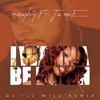 I Wanna Be Down by Brandy ft Ja Rule Download