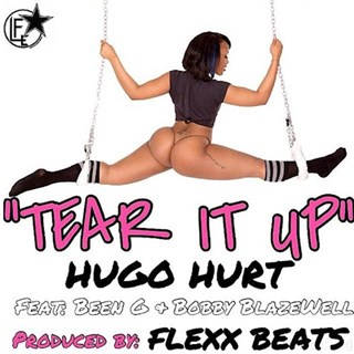 Tear It Up by Hugo Hurt Download