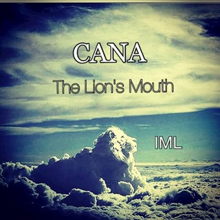 Too Cool by Cana Download