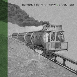 Room 1904 by Information Society Download