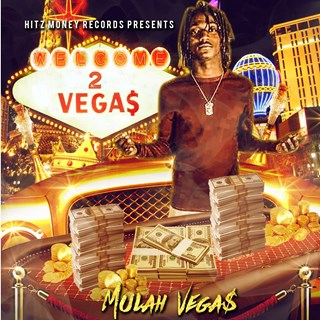 Full Speed by Mulah Vegas ft Breezy Download