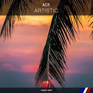 Artistic by ACR Download