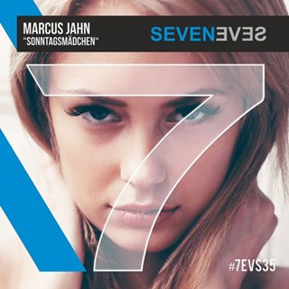 Sonntagsmadchen by Marcus Jahn Download