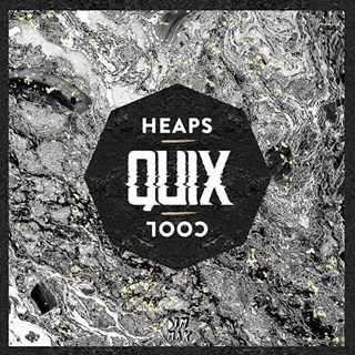 Deep Home by Quix Download