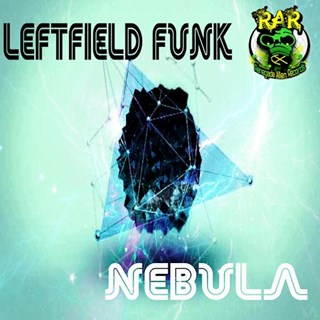 Nebula by Leftfield Funk Download