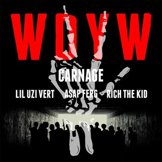 Wdyw by Carnage Download
