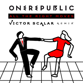All The Right Moves by One Republic Download