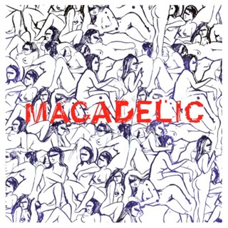 Thoughts From A Balcony by Mac Miller Download