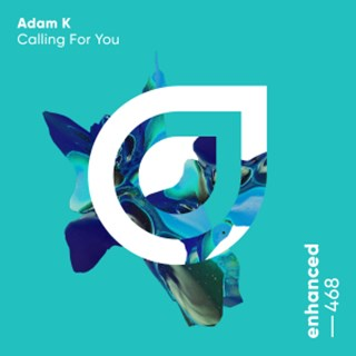 Calling For You by Adam K Download