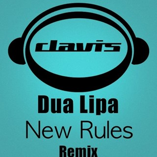 New Rules by Dua Lipa Download