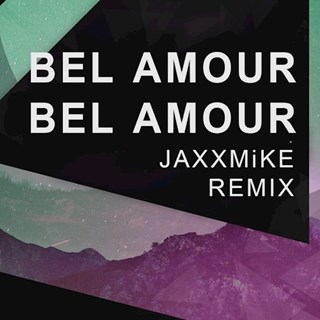Bel Amour by Bel Amour Download