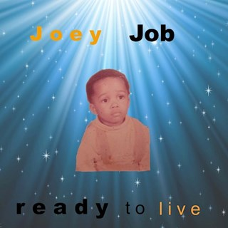 On Fye by Joey Job Download