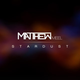 Stardust by Matthew Meel Download
