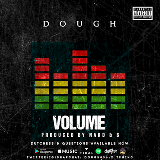 Volume by Dough Download