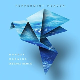 Monday Morning by Peppermint Heaven Download