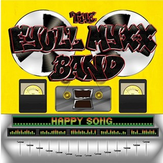The Happy Song by The Fyull Myxx Band Download
