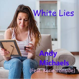 White Lies by Andy Michaels Download