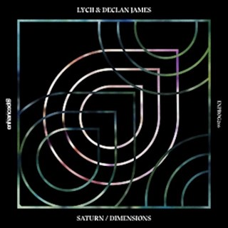 Saturn by Lycii & Declan James Download
