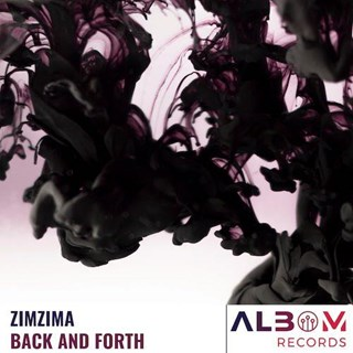 Back And Forth by Zimzima Download