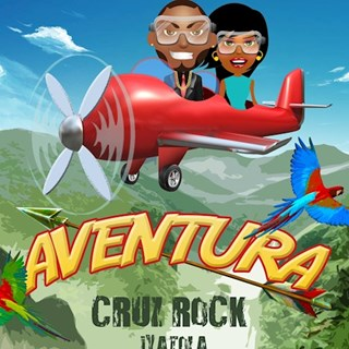 Aventura by Cruz Rock Iyatola Download