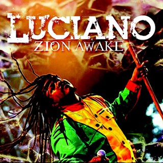 Prophecy by Luciano Download