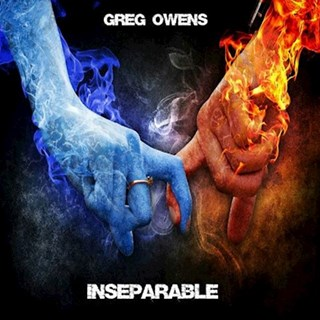 Inseparable by Greg Owens Download