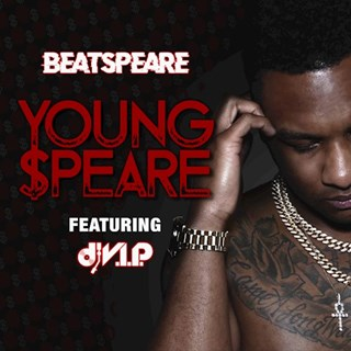 Young Speare by Beatspeare Download