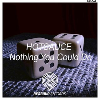 Nothing You Could Do by Hot Sauce Download
