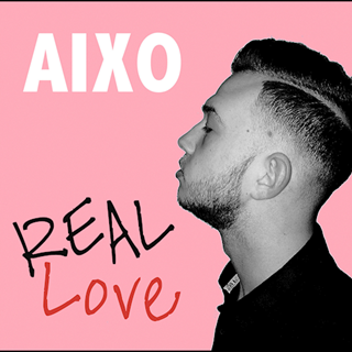Real Love by Aixo Download