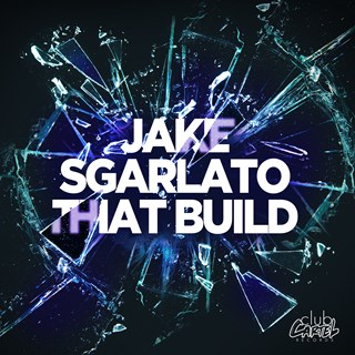 That Build by Jake Sgarlato Download