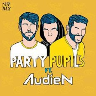This Is How We Do It by Party Pupils ft Audien Download