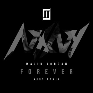 Forever by Majid Jordan Download