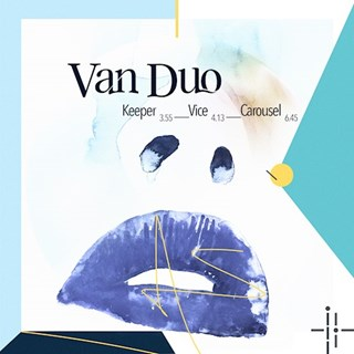 Vice by Van Duo Download
