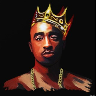 Old School by Tupac Download