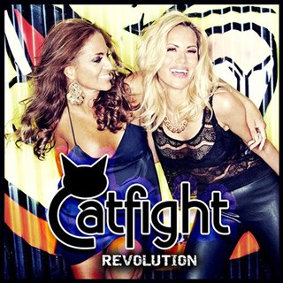 What We Need by Catfight Download