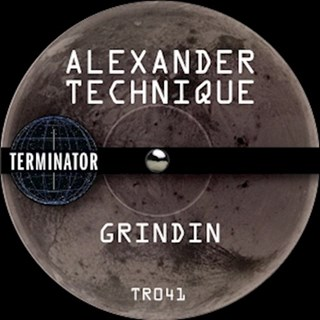 Grindin by Alexander Technique Download