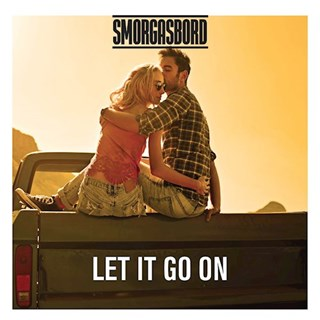 Let It Go On by Smorgasbord Download