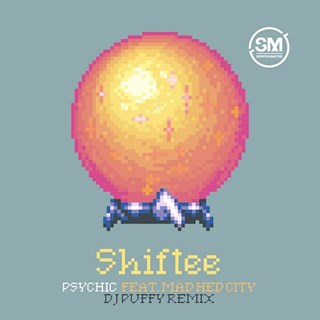 Psychic by Shiftee ft Mad Hed City Download