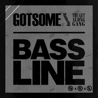 Bassline by Gotsome Download