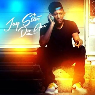 Get Away by Jay Star Da Ace Download
