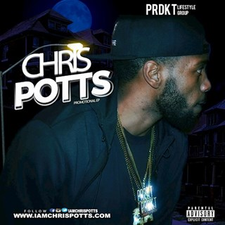 I Want Her by Chris Potts Download