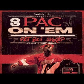 Go Pac Onem by Fatboi Skrap Download