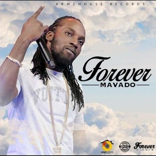 Forever by Mavado Download