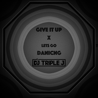 Give It Up X Lets Go Dancing by Norman Doray & Piem vs Eats Everything & Fisher Download