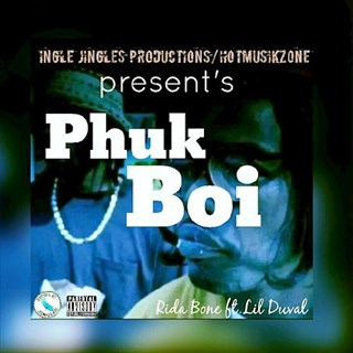 Phukboi by Rida Bone Download